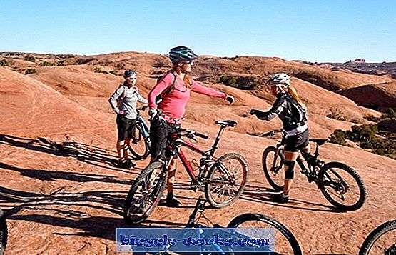 Persbericht: Trek Travel Ladies Club